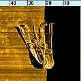 Corsair wreck 1.jpg