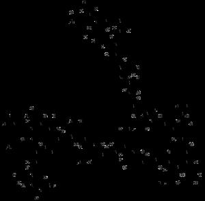 Corticorelin - Image: Corticorelin