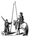 Cossacks (1836).png