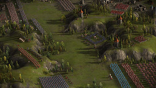 Cossacks 3 screenshot 2.jpg