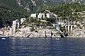 Costiera amalfitana -mix- 2019 by-RaBoe 129.jpg