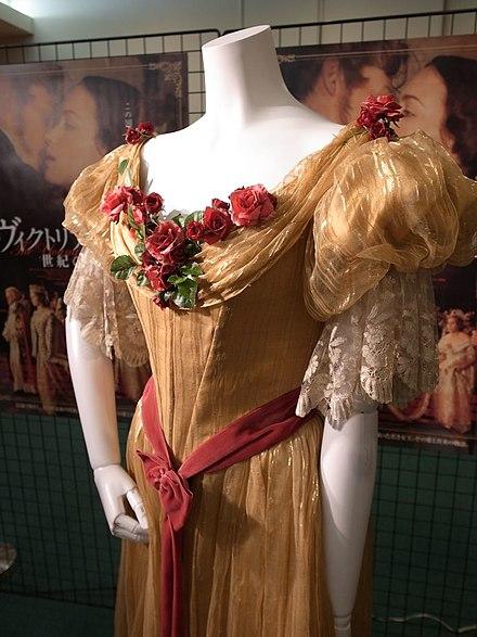 Sandy Powell Costume Designer Wikiwand