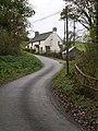 Cottage near North Tamerton - geograph.org.uk - 606555.jpg