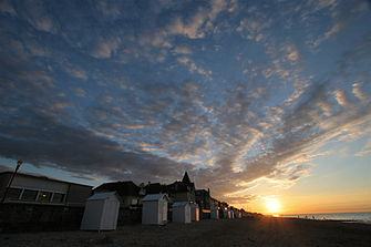Coucher-soleil-saint-aubin-sur-mer-calvados.jpg