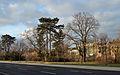 Coudenhove-Kalergi-Park, Hietzing.jpg