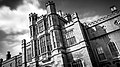 Coughton Court Dramatic Angle.jpg