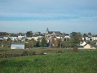 Coulans-sur-Gée.JPG