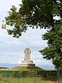 Coulmiers-FR-45-mémorial & ossuaire français-01.jpg