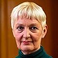 Councillor-Debbie-Hilal.jpg