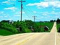 County Trunk Highway K - panoramio.jpg