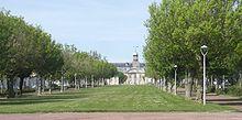 220px-Cours_d%27Ablois_%C3%A0_Rochefort