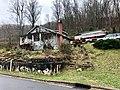 Cowan Street, Sylva, NC (46639245881).jpg