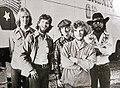 Cowboy-Capricorn-promo-Brown,Boyer,Stewart,Bramblett,Talton.jpg