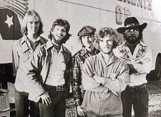 Cowboy (band)