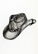 Cowboy hat (drawing).jpg