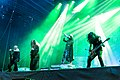 Cradle of Filth Rockharz 2019 07.jpg