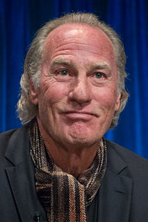 Craig T. Nelson American actor