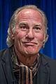 Craig T. Nelson at PaleyFest 2013.jpg