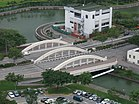 Crawford Bridge, Singapore - 20051223.jpg