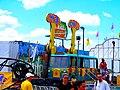 Crazy Bus (Mystery Machine) - panoramio.jpg