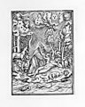 Creation of Eve, from The Dance of Death MET MM89754.jpg