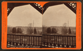 Cresson, summer resort, on the P. R. R. among the wilds of the Alleghenies, by R. A. Bonine 2.png