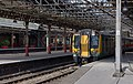 Crewe railway station MMB 11 350112.jpg
