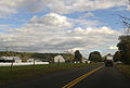Criglersville farm.jpg