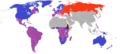 Cristianismo en el mundo.png