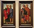 Cristoforo caselli, ss. paolo, jacopo, matteo e sebastiano, 1499 ca.jpg