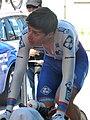 Critérium du Dauphiné 2013 - 4e étape (clm) - 32.JPG