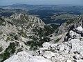 Crno Jezero sa Šljemena - panoramio.jpg