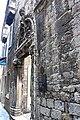 Croatia-01174 - Augubio Palace (9548450557).jpg