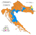 Croatia-Ethnic-1953op.png
