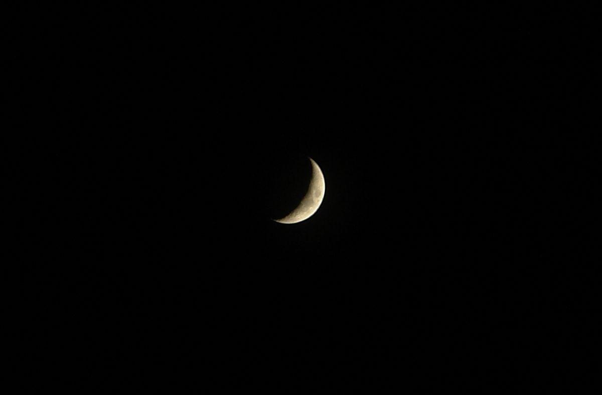 1200px-Croissant_de_lune.jpg