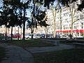 Crombie Park, Sherbourne and Esplanade, 2012 12 03 (5).JPG