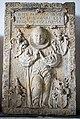 Crostau Kirche – Grabmal 1.jpg