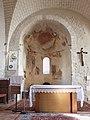 Crouy-sur-Cosson-FR-41-église-archi intérieure-08.jpg