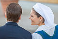 Crown Princess Victoria of Sweden 2 2013.jpg