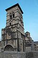 Cruas Sainte-Marie 124.jpg