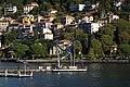 Cruise on Lake Como (49585271672).jpg