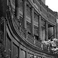 Crumbling neoclassical features in Getxo - panoramio.jpg