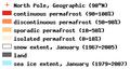 Cryosphere atlas northleg122159163110472.png