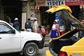 Cuenca Street Scence (3964185643).jpg