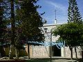 Cuerv templo1.jpg