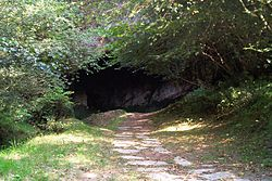 Cueva del Valle.JPG