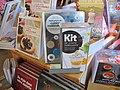 Cuisine moléculaire Livre de recette et kit.jpg