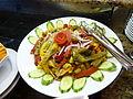 Cuisine of Israel P1040889.JPG