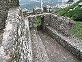 Cultural Landscape of Sintra 50 (28708144237).jpg