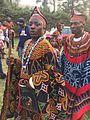 Cultural festival Mankon 4.jpg
